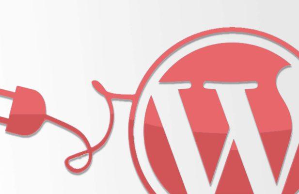 Meilleurs plugins WordPress