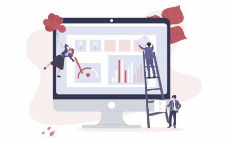 Les meilleurs outils digitaux pour startup